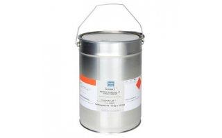 Warnex 013112 - lakier strukturalny 12kg