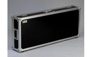 Case keyboard - Yamaha Genos