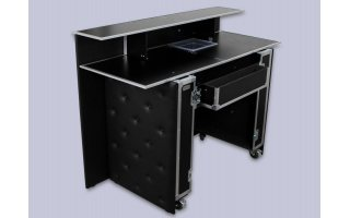 Exclusive Mobile Bar