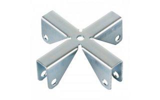 Krzyż stabilizujący - 4291