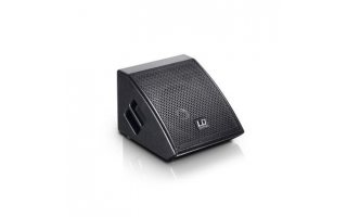 LD Systems - MON 81 A G2