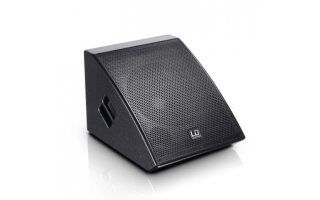 LD Systems - MON 121 A G2